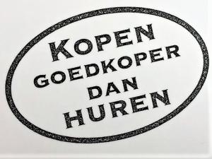 RTL Appartementen Ready To Live Kopen Goedkoper Dan Huren