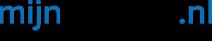 mijndrukker.nl_logo_creatie_en_realisatie_in_drukwerk_print_en_sign