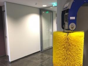 mijndrukker.nl bedrukt doek voor