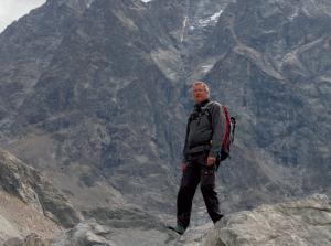 mijndrukker.nl Fotoboek Ep de Ruiter NATUURLIJK Ep in de bergen Ronald Boiten Boekprojecten