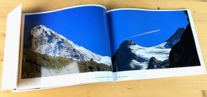 mijndrukker.nl Fotoboek Ep de Ruiter NATUURLIJK de bergen Ronald Boiten Boekprojecten