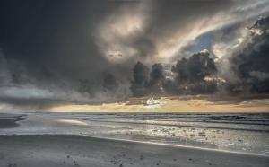 mijndrukker.nl Fotoboek Ep de Ruiter NATUURLIJK kust Ronald Boiten Boekprojecten