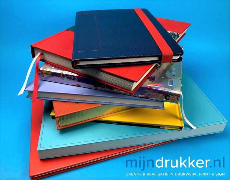 mijndrukker.nl PRINT WINT MET IMPACT ... van digitaal ...!
