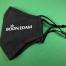 mijndrukker.nl Mondkapjes Mondmaskers Face Masks 100% Katoen Cotton Wasbaar met Logo Boon Edam